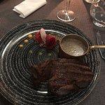 AAA Angus Fillet Steak