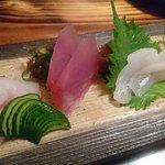 Photo of Den Tavern Uotatsu