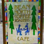 Foto de Bean North Coffee Roasting Company Limited
