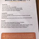 Foto The Rockmount Restaurant and Bar