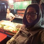 Photo of Chiang Mai Street Food Tours