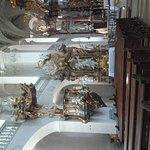 Photo of Wallfahrtskirche Maria Limbach
