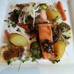 Photo of Restaurant Vausti