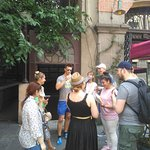 Photo of Tbilisi Hack Free Tours