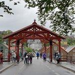 Φωτογραφία: Old Town Bridge