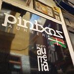 Foto de Pintxos Aurrera