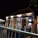 Restaurant Fishalicious照片