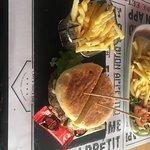 Foto de A Travessa Café Snack Bar