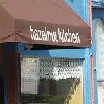 Bild från Hazelnut Kitchen
