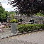 Billede af The Swan Inn