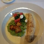 Valokuva: Ravintola Vinkkeli