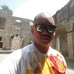 Foto di Castello dei Doria