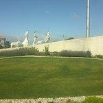 Foto de Santuario di Fatima