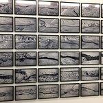 Foto di Museo d'Arte di Reykjavik (Listasafn Reykjavikur)