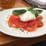 Photo of Restaurant U Prince