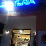 Photo of Gelateria Da Carla