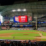 Houston Astros June 23, 2018