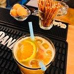 Diva's Restaurant & Bar Foto