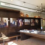 Foto de Vermeer Centrum Delft