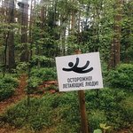 Imagen de Norway Park Orekh