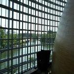 Photo of European Parliament Strasbourg