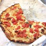 Photo de Frank Pepe Pizzeria Napoletana