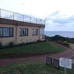 写真Scottburgh Golf Club枚