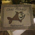Photo of Chez Achour