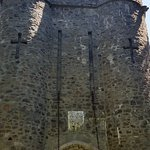 Hammond Castle Foto