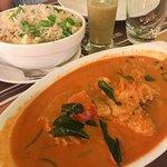Photo of Fish Hut Seafood Restaurant - Al Barsha