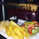 Foto di The Red Lion Gastropub and Restaurant