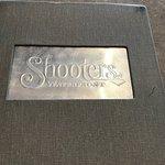 Bild från Shooters Waterfront