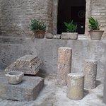 Kasbah of Hammamet ภาพถ่าย