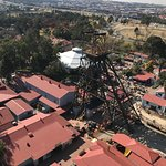 Gold Reef City Photo