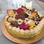 Photo of Caffetteria Pasticceria Da Sara & Co