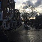 Foto de Hard Rock Cafe Amsterdam