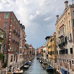 Photo of Venice Free Walking Tour