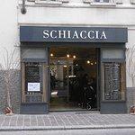 Foto de Schiaccia Brescia Centro