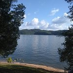 Dale Hollow Lake照片