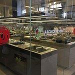 Foto de Mercato Centrale
