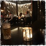 Photo of Gaucho - Piccadilly