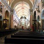 Foto de Belem Metropolitan Cathedral