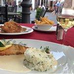 Restaurant Altkölnischer Hof Foto