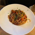 Photo de Restaurant Classico