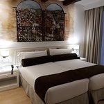 玛尤拉泽格酒店照片