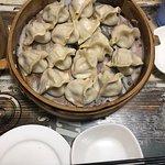 Bilde fra Qing Hua Dumpling