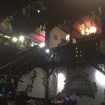 Photo de Restaurant Edelweiss