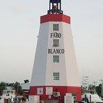 Foto de Lighthouse Grill