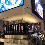 Foto de Beer Park