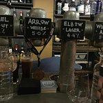Photo of Elbow Lane Brew and Smokehouse